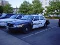 NJ - Florham Park Police Dept