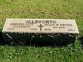BRANFORD - BRANFORD CENTER CEMETERY - ALLSWORTH - 01.jpg