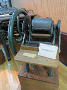 International Printing Museum21