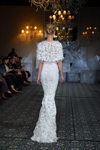 Mira Zwillinger Bridal SS19 0415