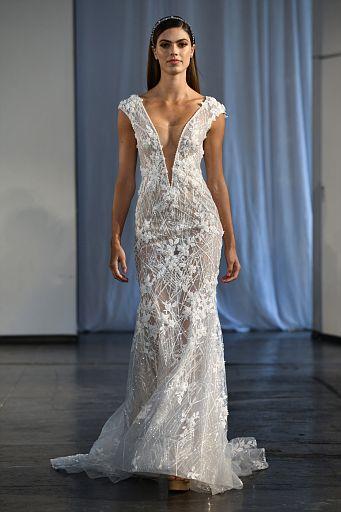 Berta Bridal Cam1 056