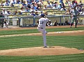 Dodgers Mariners June 29 08 043.jpg