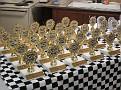 Class Trophies