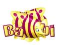 Bambi - SaltWaterYellowFish