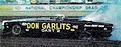 GarlitsDart2