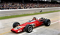 AlUnser68Indy