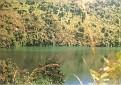 Lake Baleng