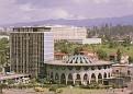 ADDIS ABABA CC - Addis Ababa 3