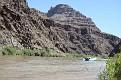 Colorado River (71)