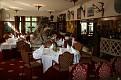 Huize Rustoord Dining Room