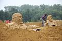 Sand sculptures Hoensbroek (11)
