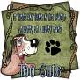 dcd-Too Cute-Happy Dog