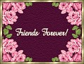 TagSet5 FriendsForever