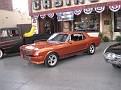 Vegas Cruise 09 032