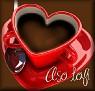 Aso tofi-3- vdaycoffee