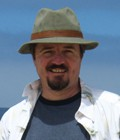 M.K. (Trurl) avatar
