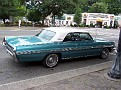 1962 Pontiac Parienne