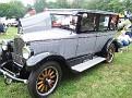 1926 Willys-Knight