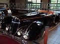 1938 Delahaye 135 M Roadster