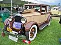 1927 Hupmobile