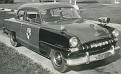 MD - Maryland State Police 1953