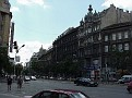 Budapest Streets1a
