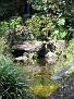 Morikami Japanese Gardens06