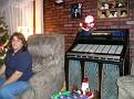 Christmas 2007 020