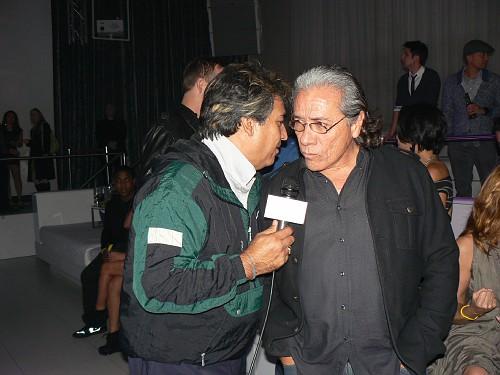 Vicente Guerrero (476)