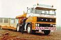 VSH 372V   DAF 2800 4x2 unit