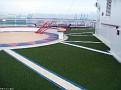 Cirque Ventura 20080913 008