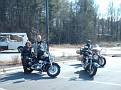 Lake Lure Ride 211