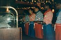 Carnival Holiday 1985 15