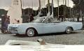 1967 Lincoln, Brochure. 08