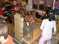 Building a castle March 2009 (1)