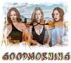 1GoodMorning-autumnrose-MC