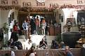 103-isfahan restauracja tradycyjna bastani-img 3943