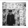 59-SP4 Roger Lawson, US Army