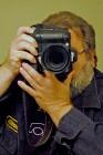 AwesomePhotography (AwesomePhotography) avatar