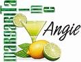KN Margarita Angie-vi