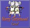 Carol-gailz0706-kjb_Merry Christmoos.jpg
