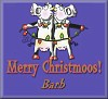 Barb-gailz0706-kjb_Merry Christmoos.jpg