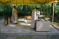 liturgy 9616
