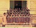 12eme A  1978-1979C