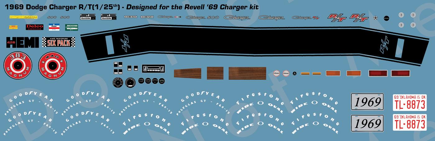 69ChargerRT-vi.jpg