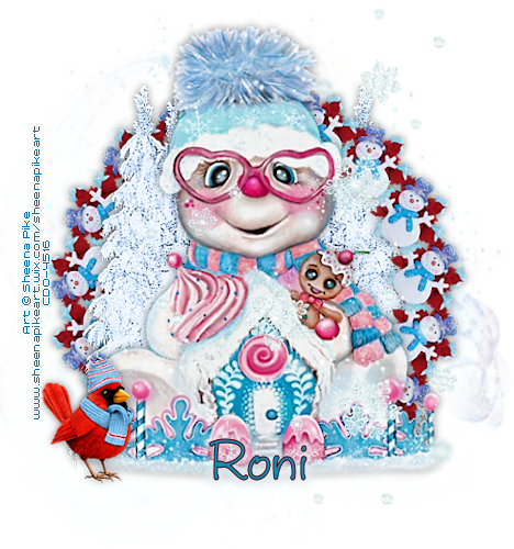 THEME OF THE DAY - Page 2 Christmas_14_Ronivi-vi