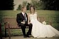 Lonnie+Miriah-wedding-5337.jpg