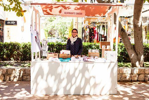 Farmers Market 13 mayo 39