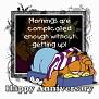 GarfieldMornings-Happy Anniversary stina0707