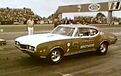 Smothers68Olds